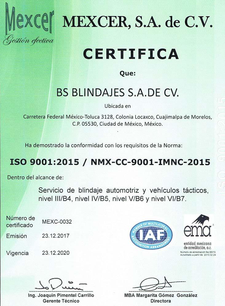 certificado-espanol