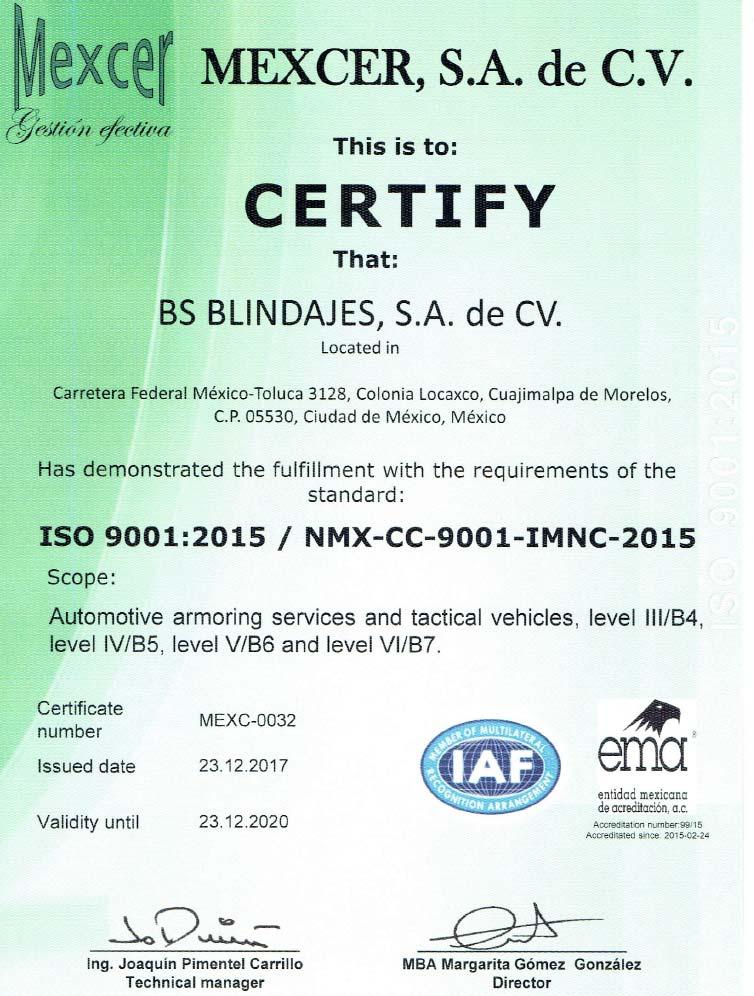 certificado-ingles